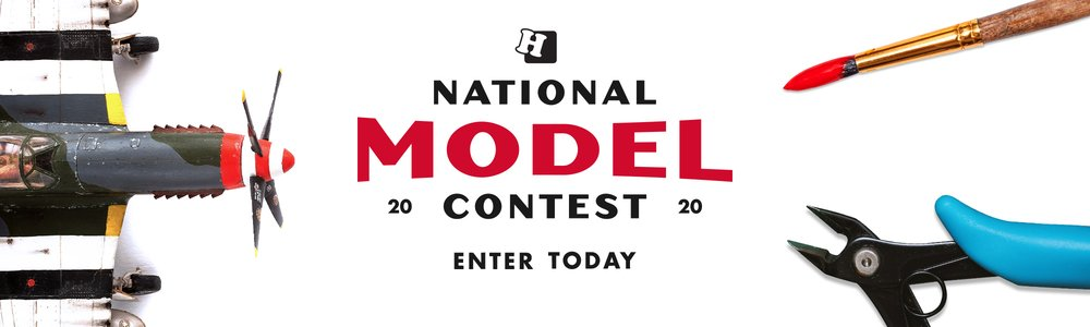 Enter your model to compete with the best modelers from the nation!